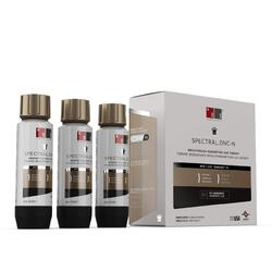 Спрей Spectral DNC-N с наноксидилом 5% 3 флакона