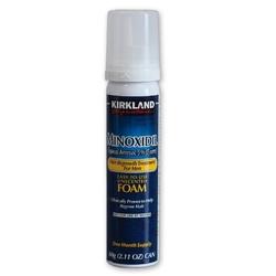 Пена Миноксидил 5% Киркланд Minoxidil Kirkland Foam