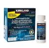 Миноксидил 5% Киркланд Kirkland Minoxidil для роста волос