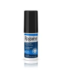 Rogaine Регейн лосьон Миноксидил 5% 1 флакон 60мл