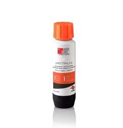 Лосьон-спрей Spectral RS с аминексилом