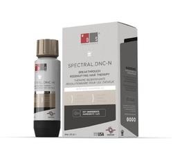Спрей Spectral DNC-N с наноксидилом 5%